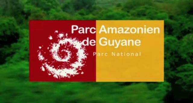 Parc amazonien de guyane parc national de guyane - Conseil national des parcs et jardins ...